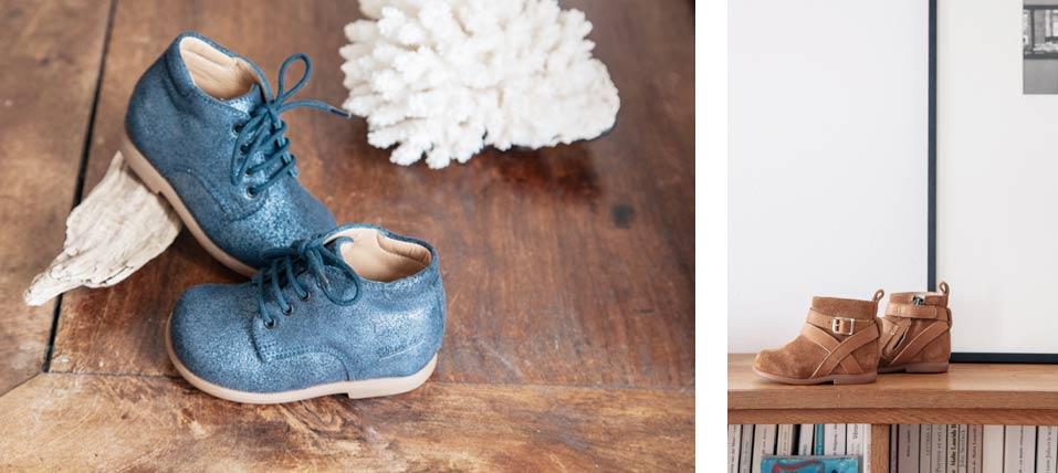 Pom-dapi-zapatos-infantileses