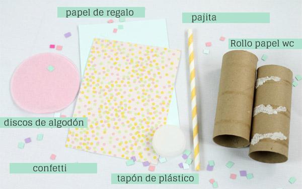 DIY-Confetti-tubo-fiestas