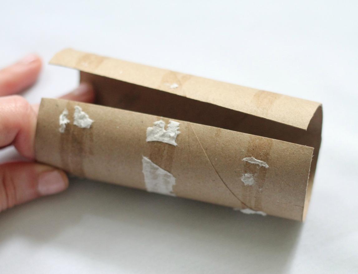 DIY-tubo-confetti-cut-tp-roll