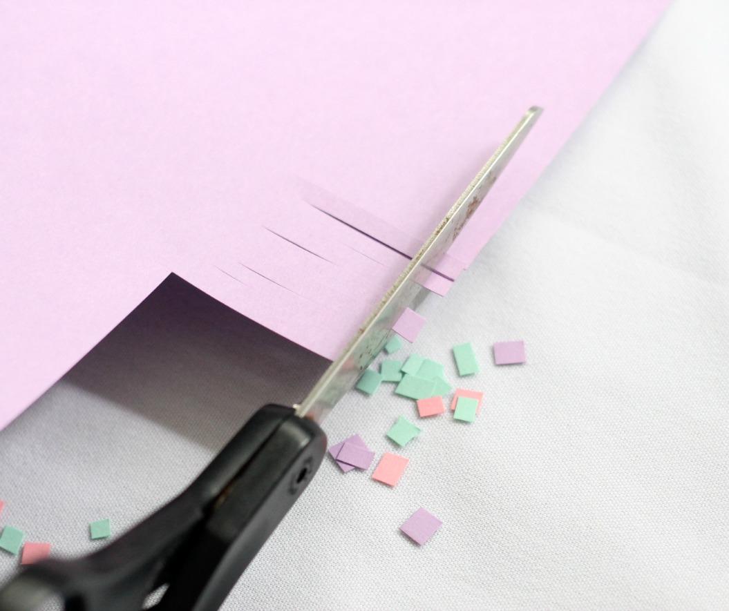 DIY-Confetti-Popper-how-to-make-confetti-2