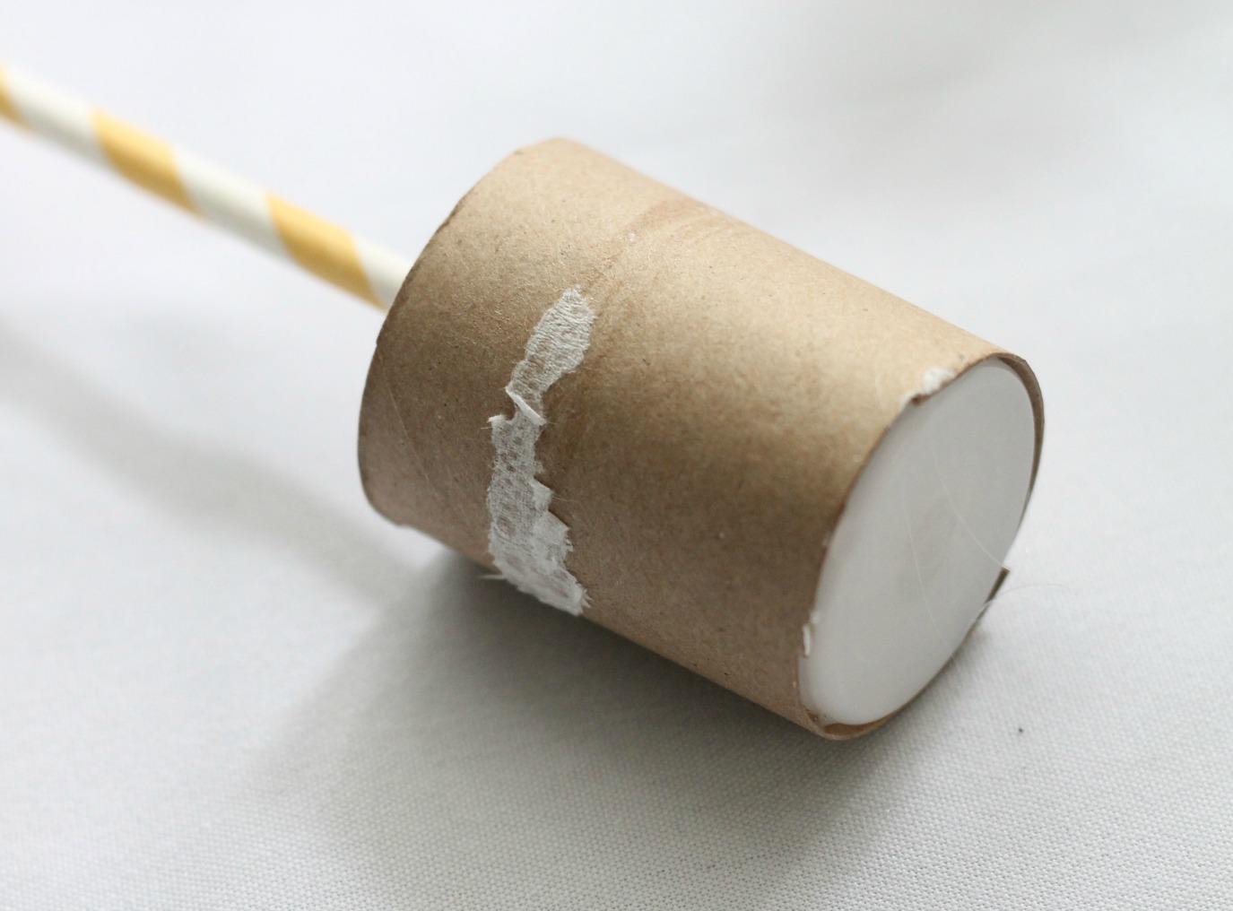 DIY-Confetti-Popper-stopper
