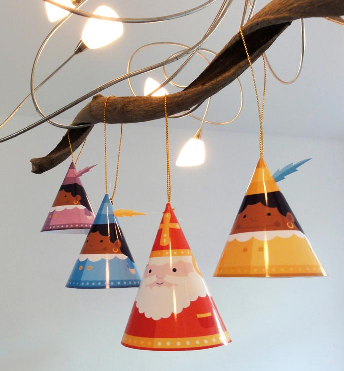 diy-ornaments-3