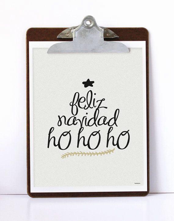 felicitacion-navidad-descargable3