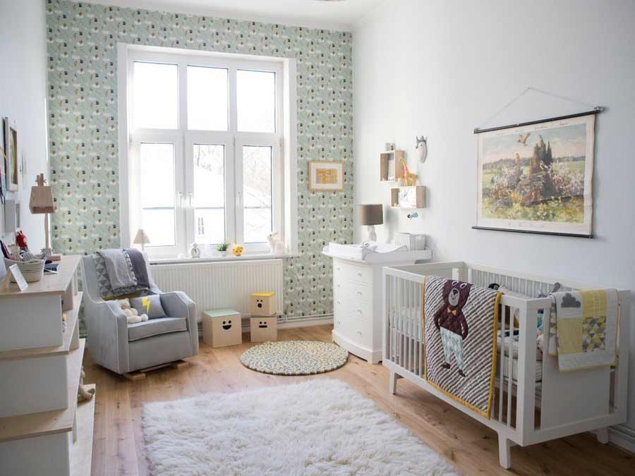 ideas-decorar-dormitorio-infantil-2