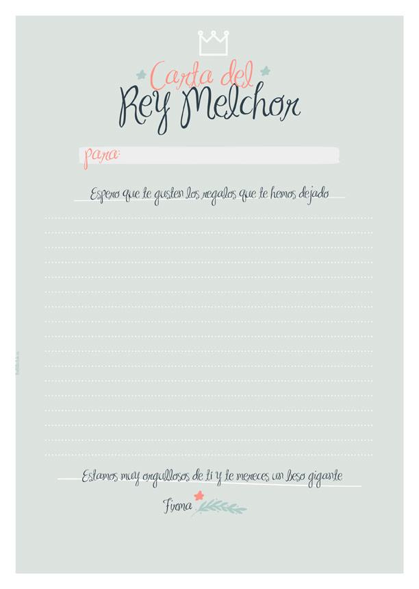carta-melchor-01