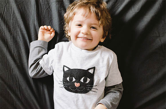 tutorial_pintar_camisetas_niños