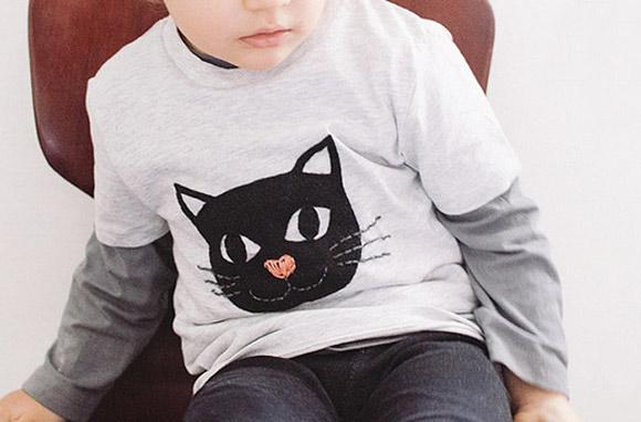 tutorial_pintar_camisetas_ninos-4