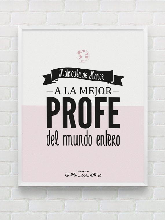 lamina-felicitacion-profesor
