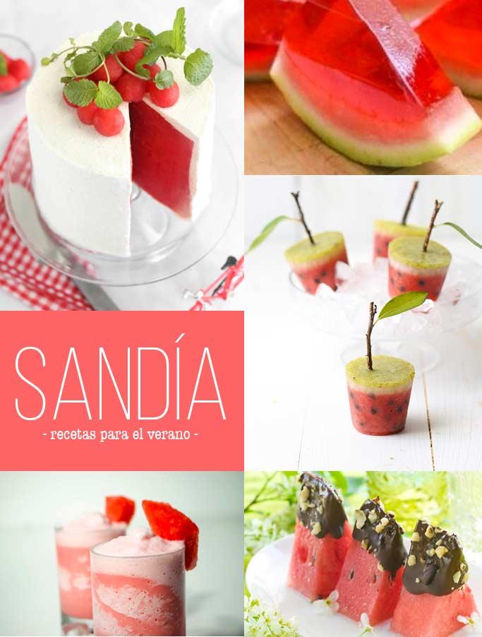 recetas-sandia-verano