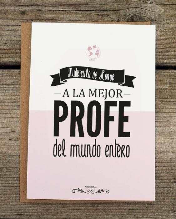tarjeta-felicitacion-profe-r