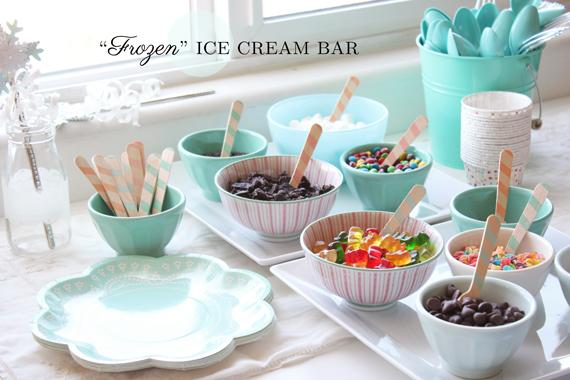fiesta-cumpleanos-frozen 18