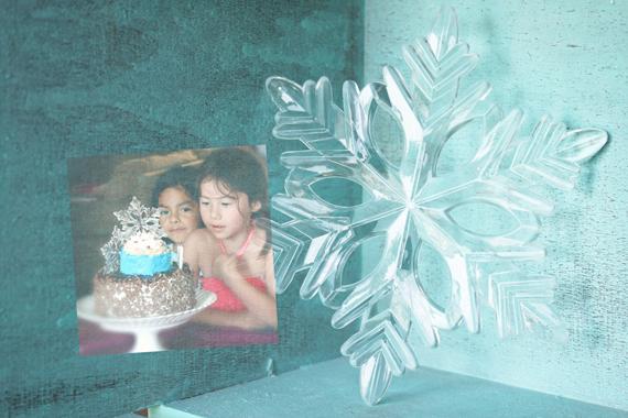 fiesta-cumpleanos-frozen 9