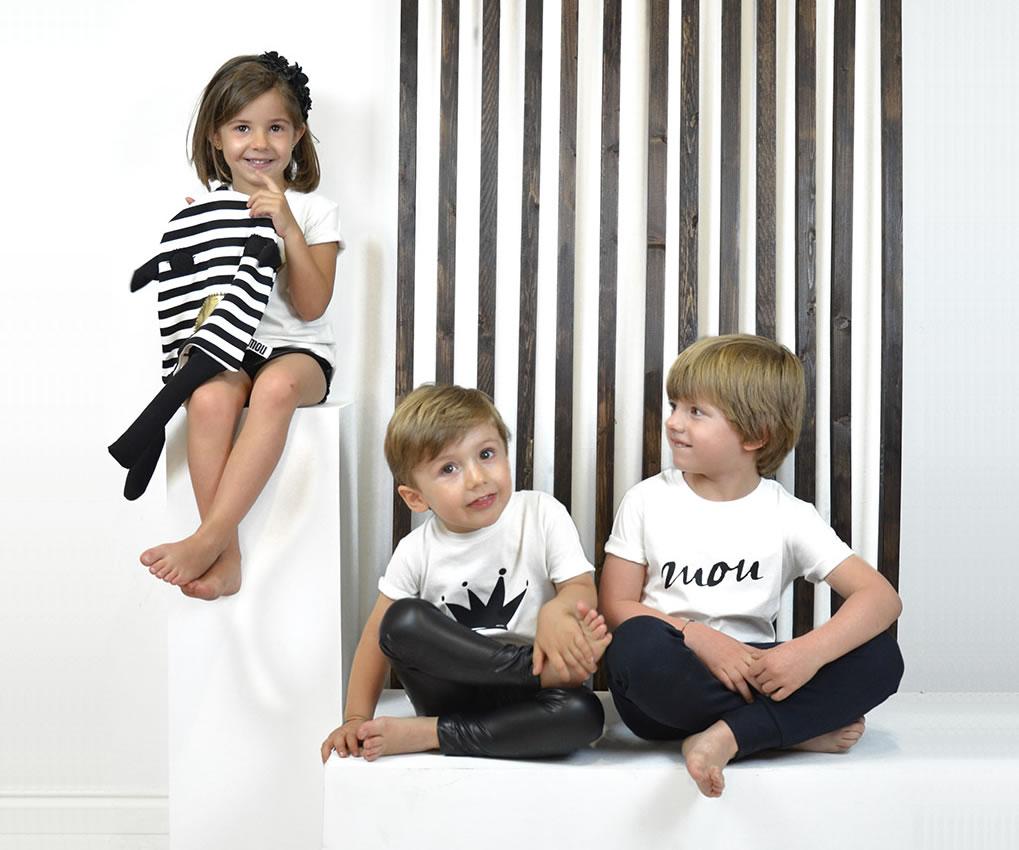 mou-ropa-infantil 2