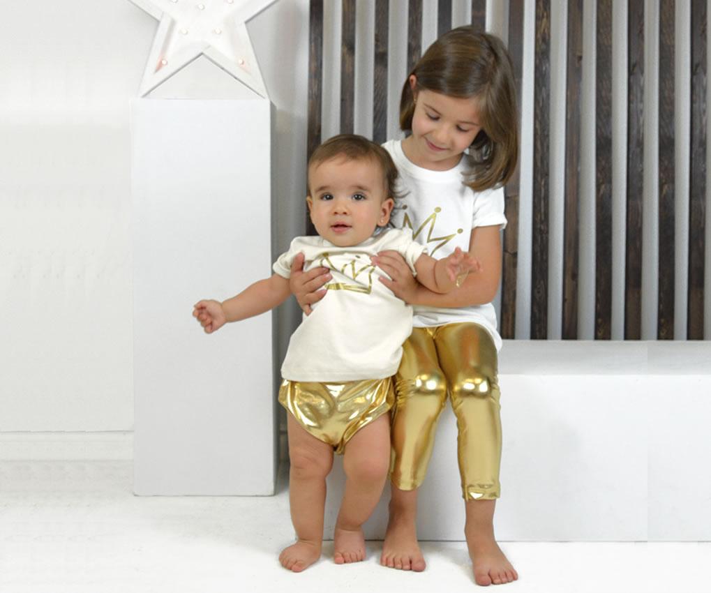 mou-ropa-infantil 3