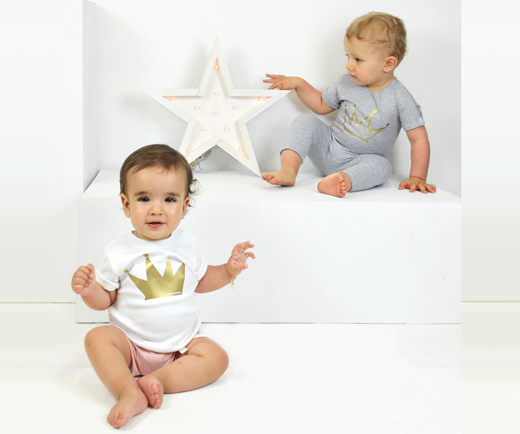 mou-ropa-infantil 4