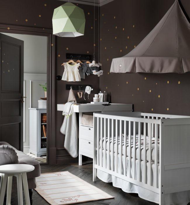 Todas las Novedades de Ikea 2016 para las habitaciones de nuestros ...