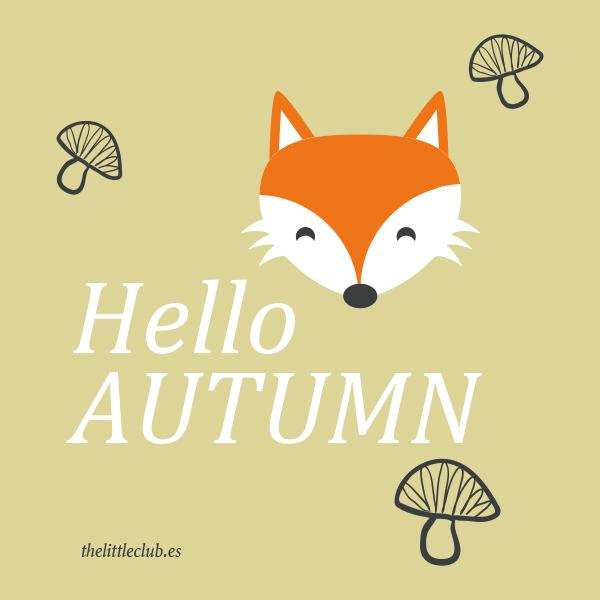 otoño-2015-bienvenido