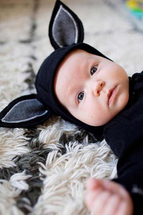 baby-bat-costume-DIY