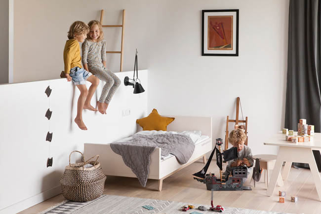 muebles_infantiles_ecologicos_Kutikai_4