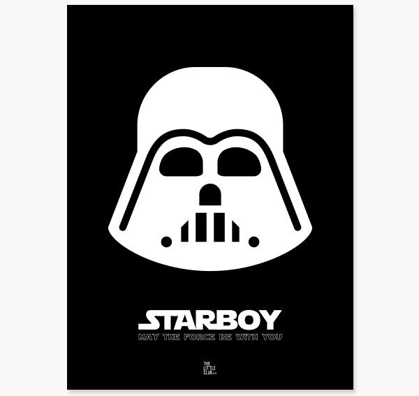 Starboy-lamina-2