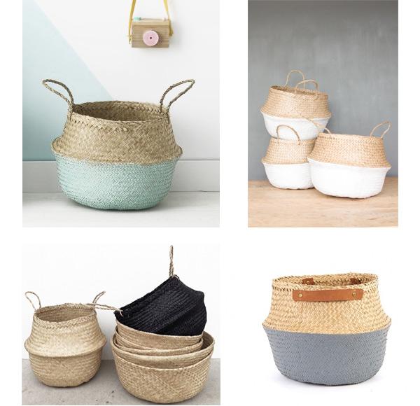 cestas-mimbre-olli-ella