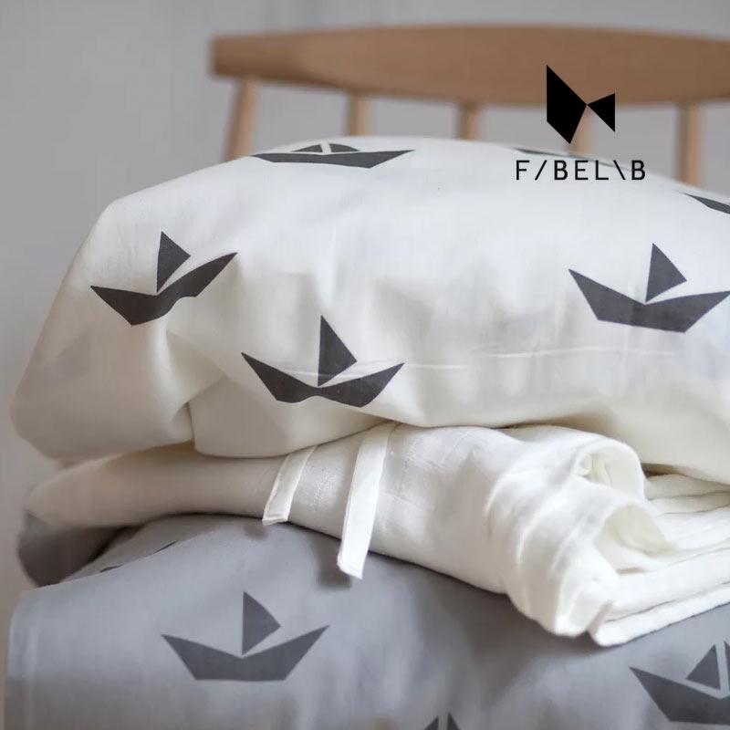 fabelab-textiles-habitaciones-infantiles