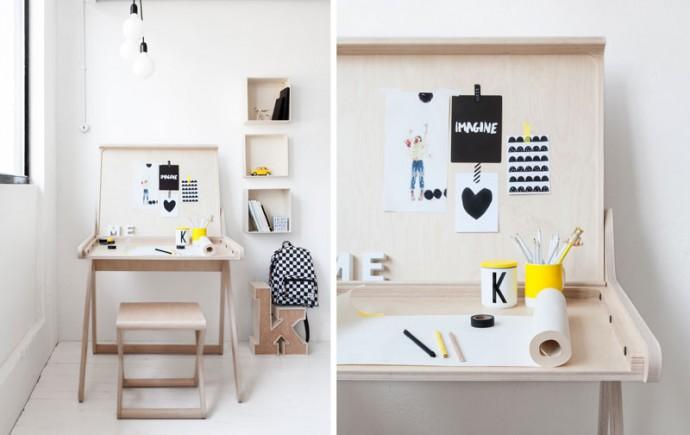 escritorio-k-desk