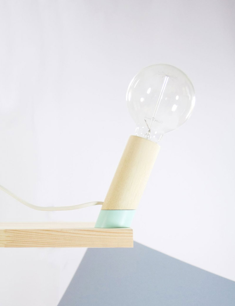 lampara-infantil-madera-2