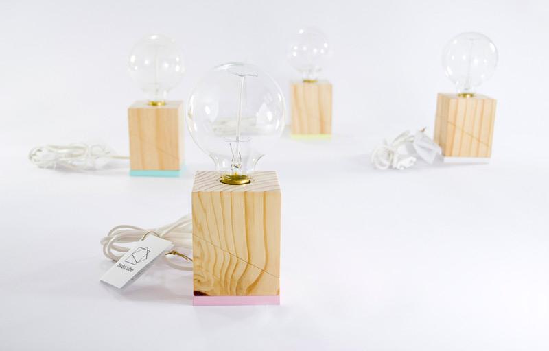 lampara-infantil-madera-ironandwood