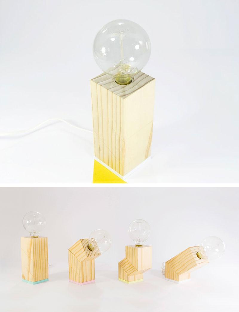 lampara-infantil-madera