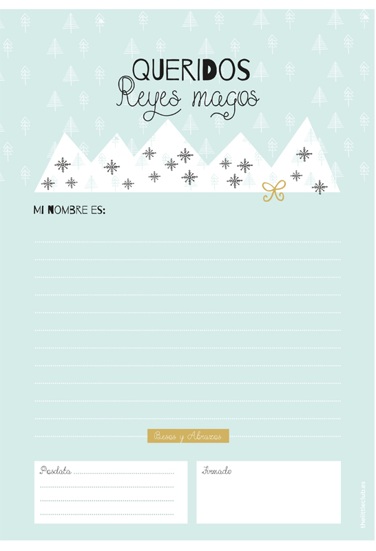 carta-reyes-magos-3
