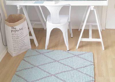 alfombra infantil sukhi
