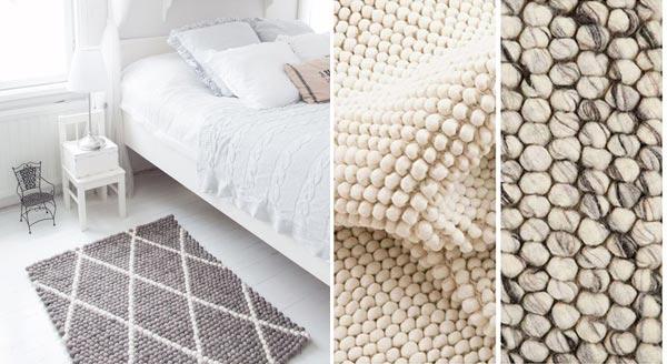 alfombra-infantil-bolas