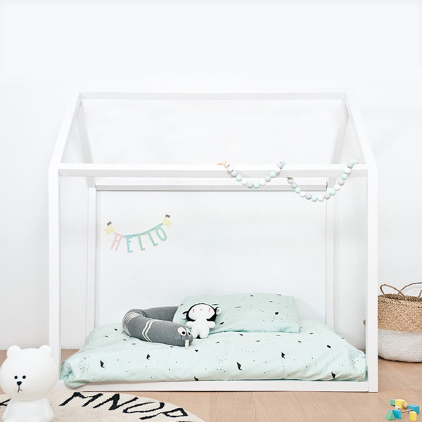 cama-casita-blanca-13