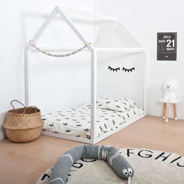 cama-casita-blanca-5