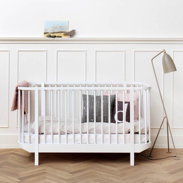 cuna-wood-blanca-oliver-furniture