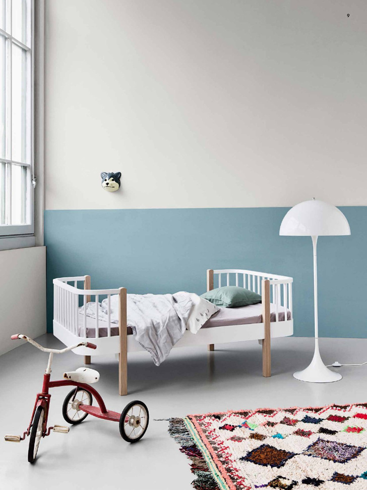oliver-furniture-kids1