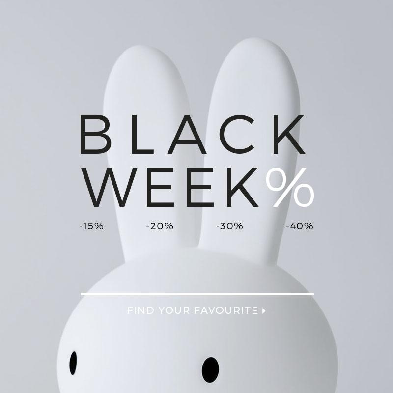 Newsletter-Black-friday-2017