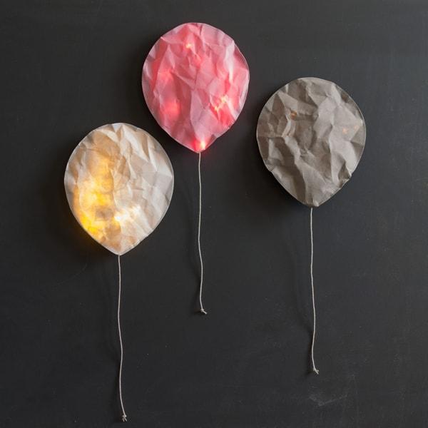 lampara globo papel b g r ekaterina-min